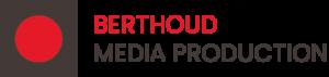 LOGO-berthoud-media