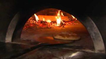 31_pizza