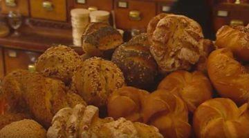 35_unser-taeglich-Brot