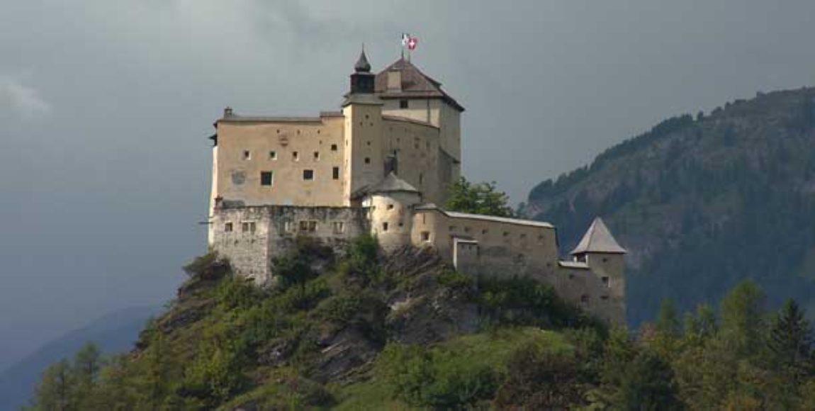 69_Schlossgeschichten