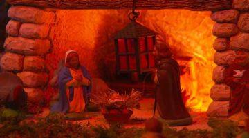 76_Weihnachtsgeschichten