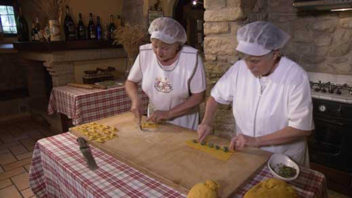 84_italian_pasta