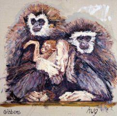 Gibbons-klein